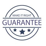 MakeitRightGuarantee