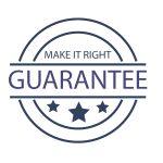 MakeitRightGuarantee