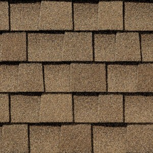 Timberline Hd Roofing Shingles London Ontario