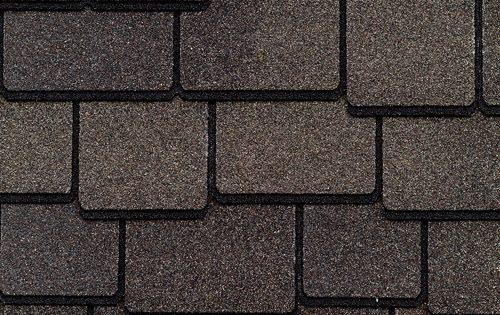 Woodland Roofing Shingles Lifetime Designer Shingles