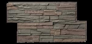 Replica Stone Genstone