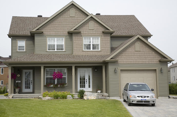 Image Result For Cost To Install Siding