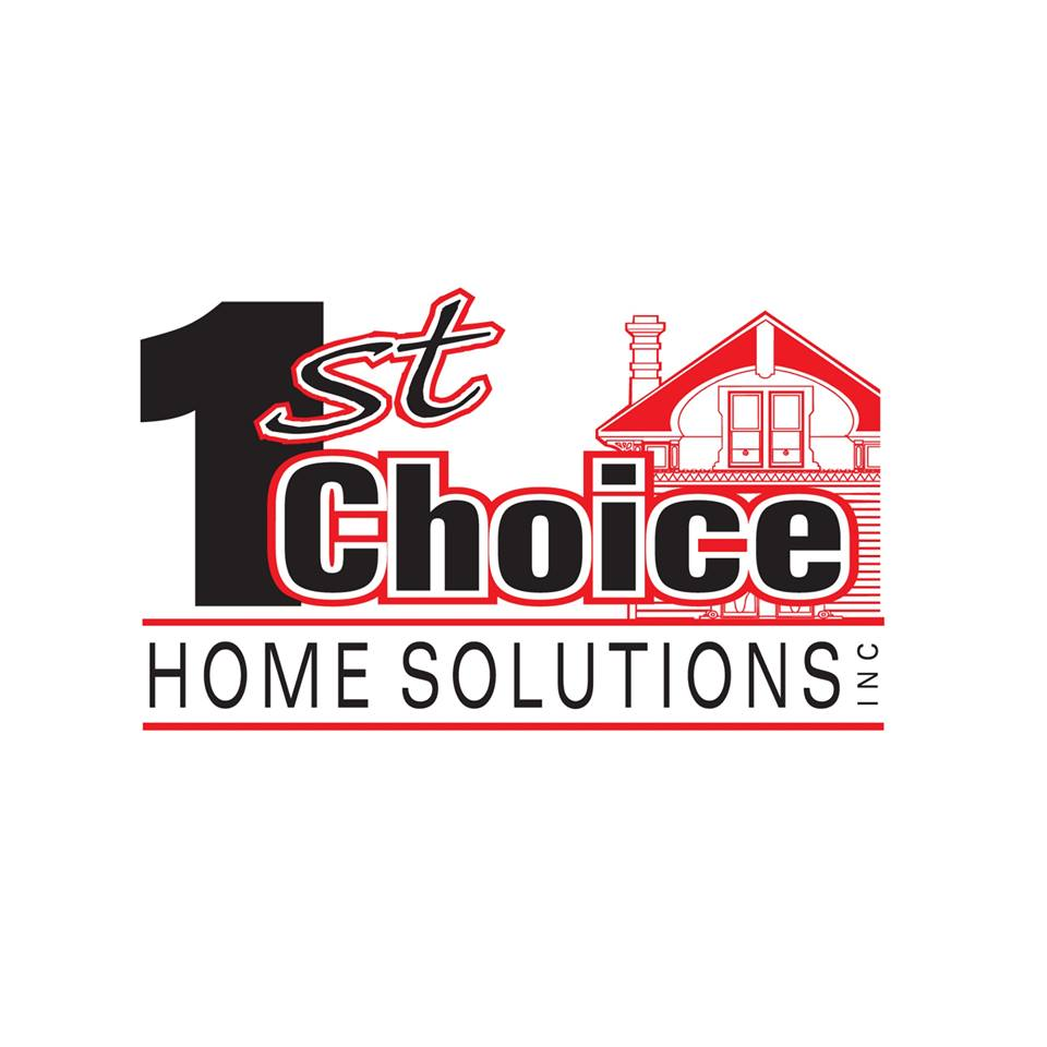 1stchoice 1st Choice Home Solutions Roofing In London