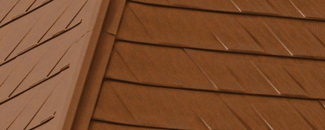 Adirondack-Autumn_wakefield bridge steel shingle