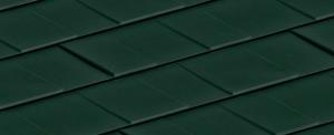 AlpineEvergreen