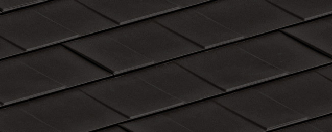 Espresso Wakefield Bridge Steel Shingle