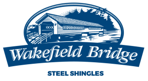 Wakefield Bridge Logo