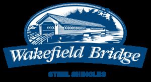 Wakefield Bridge London Ontario Steel Roofing Installation