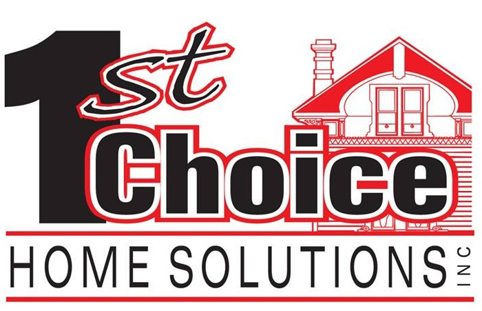 Residential Roofing London Ontario Contractor 1st Choice Home