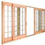 Bi Window