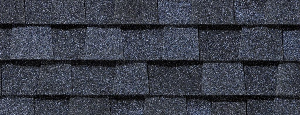AtlanticBlueCertainTeedRoofingShingle