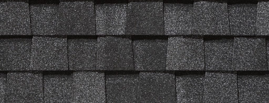 PewterCertainTeedRoofingShingle