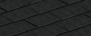 Black-Slate-WakefieldBridgeSteelShingle