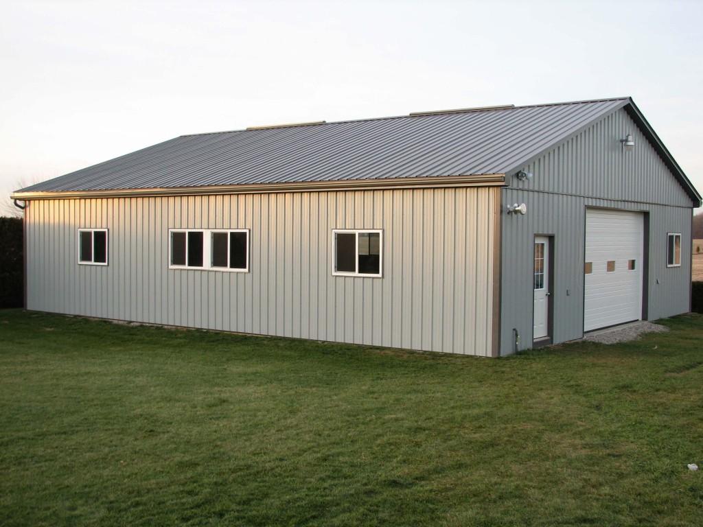 CharcoalRoofStoneSidingFarmhouse