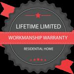 WorkmanshipWarranty1stCHoice
