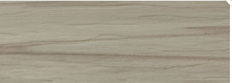 Cypress Montebello Log Siding Colour