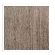 Harbour Gray Colour Shake Siding - KayCan