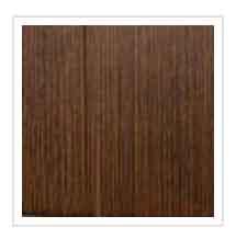 Nutmeg Colour Shake Siding - KayCan