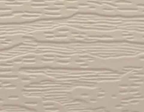 Prova Vinyl Siding Texture
