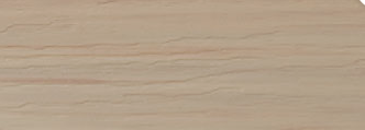 Vermont Maple Montebello Log Siding Colour