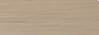 Vermont Maple Montebello Log Siding Colour