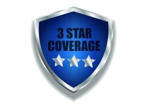 3StarCoverageCertainTeed