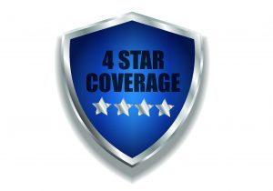 4StarCoverageCertainTeed