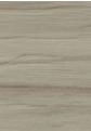 Cypress Montebello Log Siding Colour