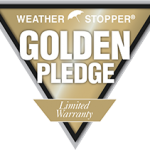 Golden-Pledge-300-new