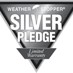 Silver-Pledge-30new