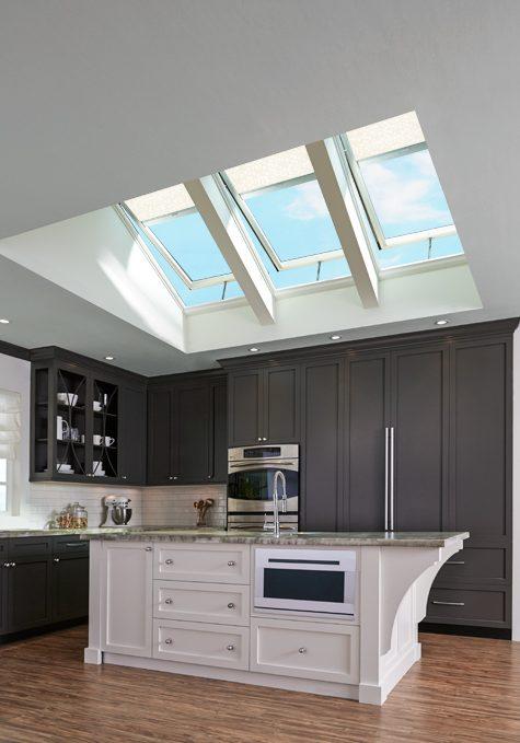 Skylight_Kitchen