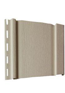 Vertical Board & Batten Vinyl siding kaycan texture