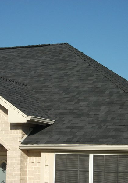 gallery-of-homes-showcased-by-northwest-roofing-of-haslet-texas-rustic-hickory-shingles