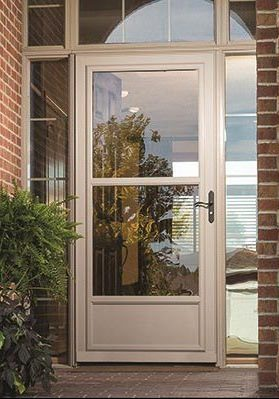 Entry Door Installation Professionals in London Ontario