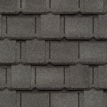 GAF designer Shingle