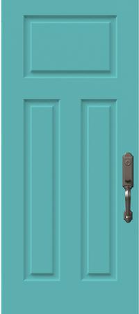 Installation Of Entry Doors London Ontario