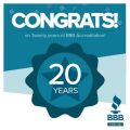 BBB-20-years-accredited
