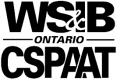 WSIB & CSPAAT ontario