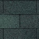 SlateGrayXT25CertainTeedShingle